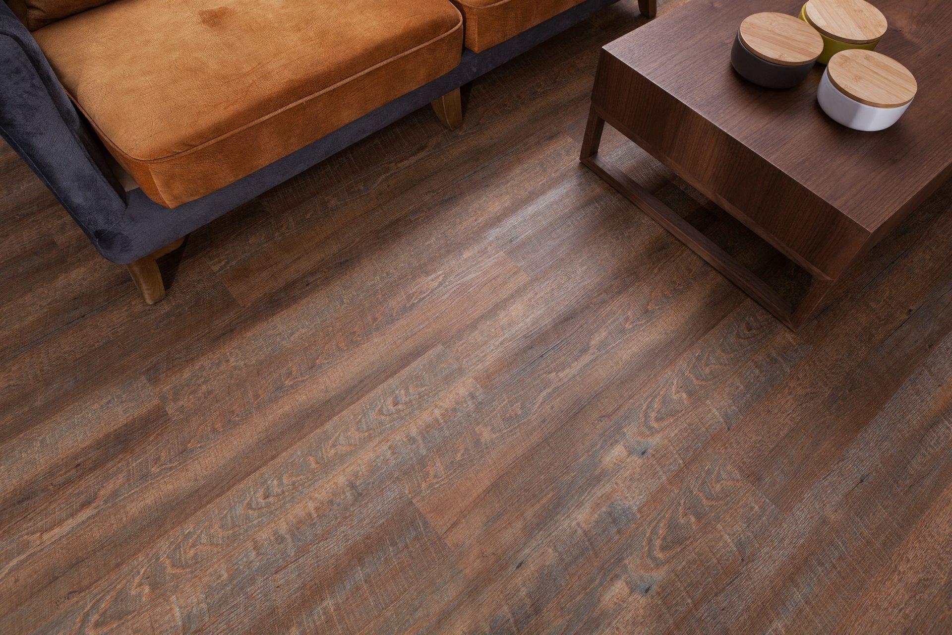 Premium SPC Flooring NZ   Rigid Flooring   Biform